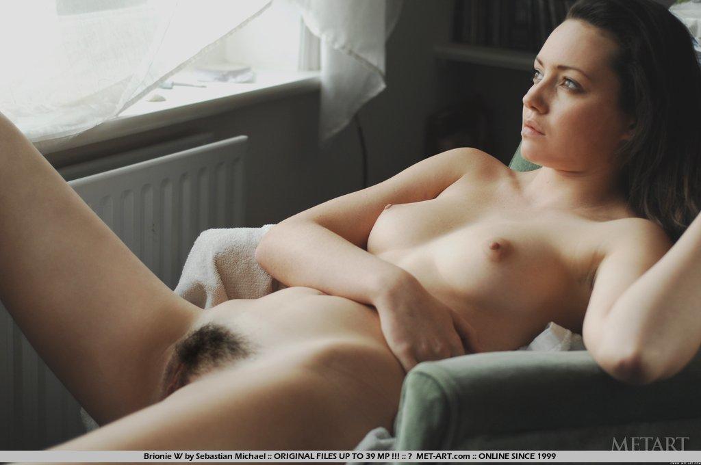 fatest vagina in world